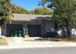 Foreclosed Home in INGLEWOOD AVE, Stockton, CA - 95207
