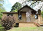 Foreclosed Home en GREENWOOD AVE, Hot Springs National Park, AR - 71913