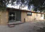 Foreclosed Home en N BONANZA AVE, Tucson, AZ - 85748