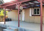 Foreclosed Home en WAGONROAD W, Corona, CA - 92883