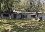 Foreclosed Home en S SKYLINE DR, Inverness, FL - 34450