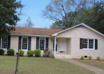Foreclosed Home en CASCADE LN, Albany, GA - 31707