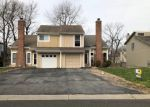 Foreclosed Home en MONROVIA ST, Shawnee, KS - 66216