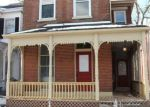 Foreclosed Home en 8TH AVE, Dayton, KY - 41074