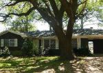 Foreclosed Home in W ALGONQUIN TRL, Shreveport, LA - 71107
