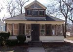 Foreclosed Home in 5TH ST, Muskegon, MI - 49444