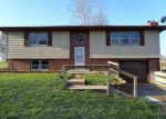 Foreclosed Home en PRIVATE ROAD 1337, Moberly, MO - 65270