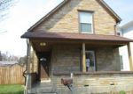 Foreclosed Home en WASHINGTON AVE, Piqua, OH - 45356