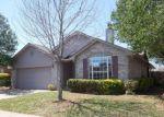Foreclosed Home en PRAIRIE VIEW LN, Oklahoma City, OK - 73142