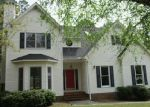 Foreclosed Home en CHELTENHAM DR, Aiken, SC - 29803