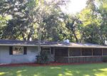 Foreclosed Home en OLIVER DR, New Smyrna Beach, FL - 32168