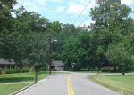 Foreclosed Home en CRESTVIEW DR, Eatonton, GA - 31024