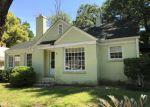 Foreclosed Home en E COLLINS ST, Mobile, AL - 36606