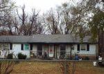 Foreclosed Home en E HIGHWAY 412, Springdale, AR - 72764