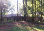 Foreclosed Home en LAKE FOREST DR SE, Conyers, GA - 30094