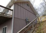 Foreclosed Home en MAYAPPLE LN, Mars Hill, NC - 28754