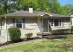 Foreclosed Home en HIGHLAND DR, Bessemer, AL - 35023