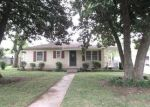 Foreclosed Home en BARKLEY ST SW, Hartselle, AL - 35640