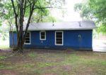 Foreclosed Home en GARDEN ST, Montgomery, AL - 36110