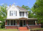 Foreclosed Home en TREMONT ST, Selma, AL - 36701
