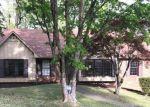 Foreclosed Home en YELLOWSTONE DR, Birmingham, AL - 35206