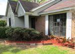 Foreclosed Home en N GAP LOOP, Montgomery, AL - 36110