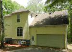 Foreclosed Home en HITT RD, Mobile, AL - 36695