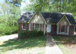 Foreclosed Home en HIDDEN LAKE DR, Birmingham, AL - 35235
