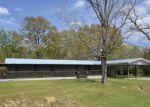 Foreclosed Home en HATFIELD LN, Daleville, AL - 36322