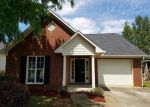 Foreclosed Home en SUNDANCE LN, Midland City, AL - 36350