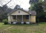 Foreclosed Home en ALEXANDER RD, Quinton, AL - 35130
