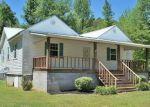 Foreclosed Home en CEDAR LN, Townley, AL - 35587