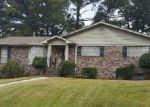 Foreclosed Home en MIAMI PL, Birmingham, AL - 35214