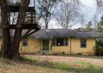 Foreclosed Home en BROOKS RD, Sylacauga, AL - 35150