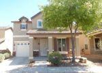 Foreclosed Home en S PANTANO OVERLOOK DR, Tucson, AZ - 85710