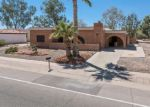 Foreclosed Home en N ABREGO DR, Green Valley, AZ - 85614