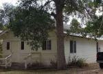 Ejecuciones Hipotecarias en Craig, CO, 81625, Identificación: F4262166