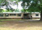 Foreclosed Home en S MEADOW DR, Nicholls, GA - 31554
