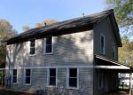 Foreclosed Home en MAPLE RD SE, Lindale, GA - 30147