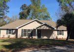 Foreclosed Home en WALKER CIR, Statenville, GA - 31648