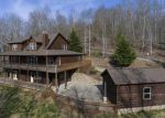 Foreclosed Home en CRYSTAL DR, Blairsville, GA - 30512