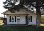 Foreclosed Home en MIZE RD, Toccoa, GA - 30577