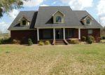 Foreclosed Home en GA HIGHWAY 45, Arlington, GA - 39813