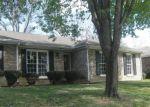 Foreclosed Home en STATLER DR, Columbus, GA - 31907