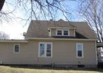 Foreclosed Home en W 2ND AVE, Woodhull, IL - 61490