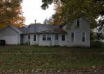 Foreclosed Home en W WILSON ST, Bement, IL - 61813