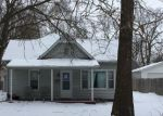 Foreclosed Home en HIGHLAND AVE, Pekin, IL - 61554