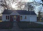 Foreclosed Home en WITMER AVE, Elkhart, IN - 46516