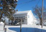 Foreclosed Home en N WILHELM RD, La Porte, IN - 46350