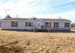 Foreclosed Home en ROTHSHIRE CIR, North Vernon, IN - 47265